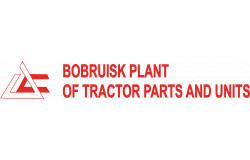 Bobruisk plant of tractor parts and units